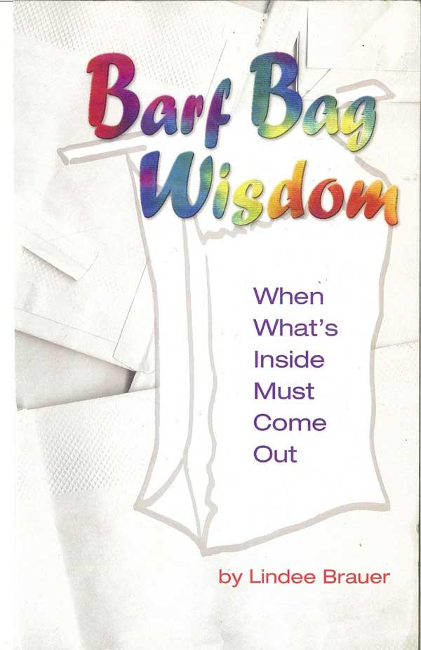 Barf-Bag-Wisdom-1-front-med