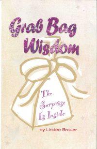 Grab-Bag-Wisdom-Front-Cover-med